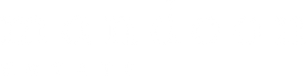 mandoon-logo-white.png