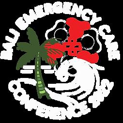 Bali ECC Logo 2022 Website.png