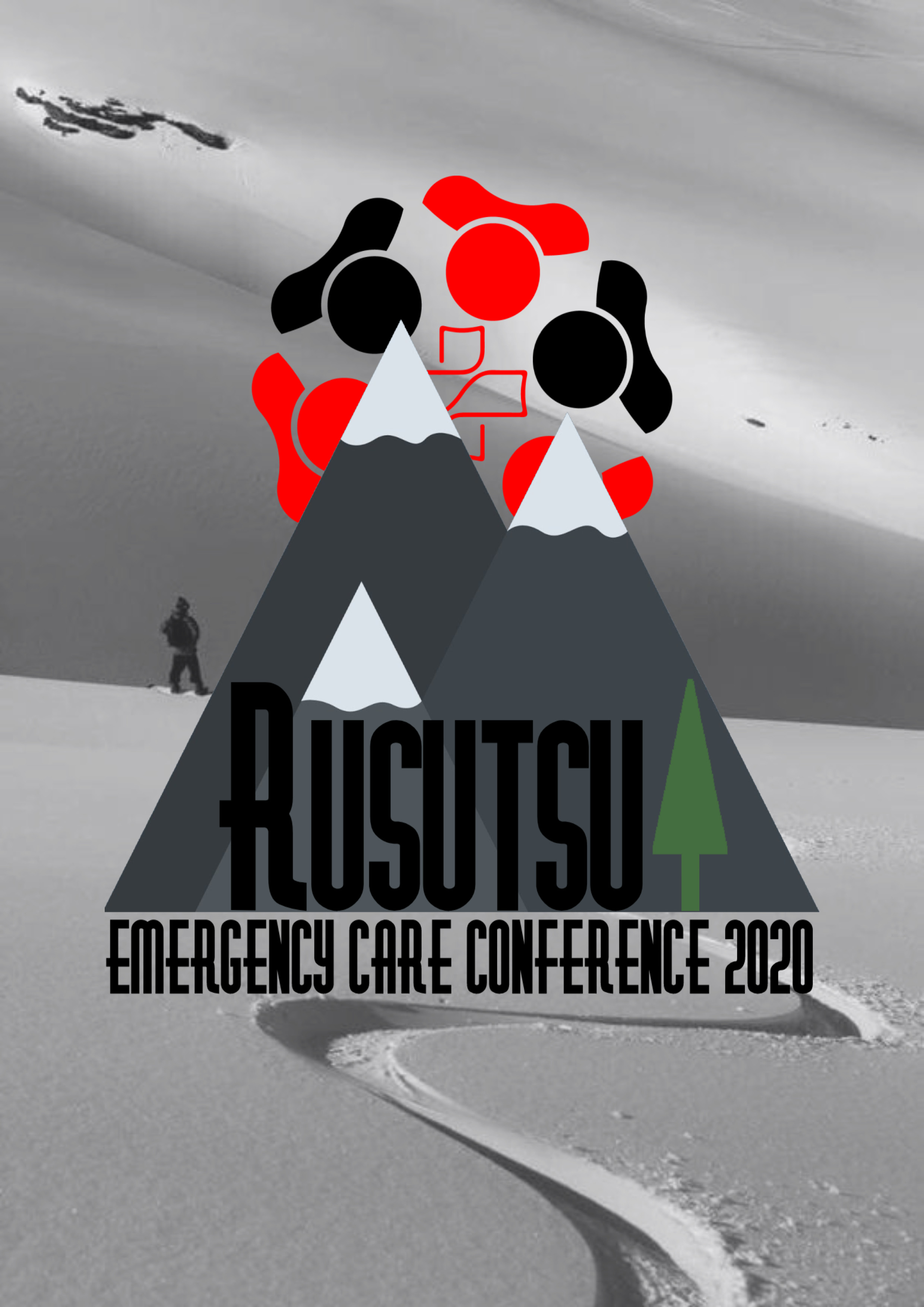2020 RUSUTSU EMERGENCY CARE CONFERENCE