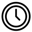 Timetable Icon 2.png
