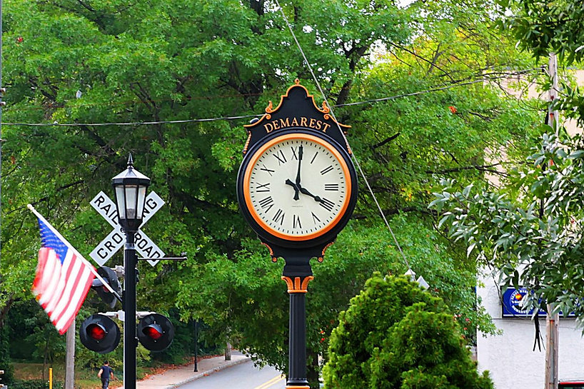 demarest clock.jpeg