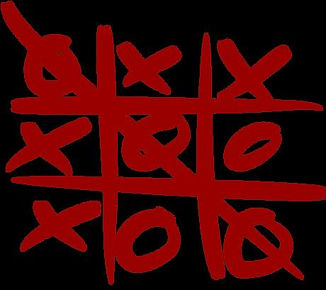 2000px-Tic_tac_toe.svg.png