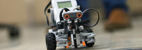 Robotics Banner.jpg
