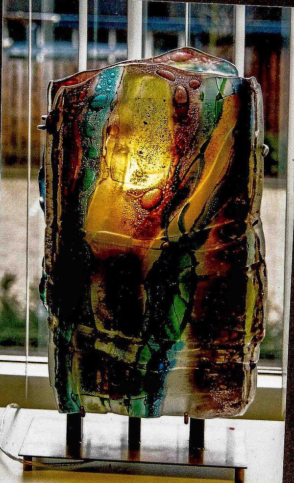 24 Staande Lamp 35 x 45cm.jpg