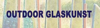 Outdoor glaskunst.jpg