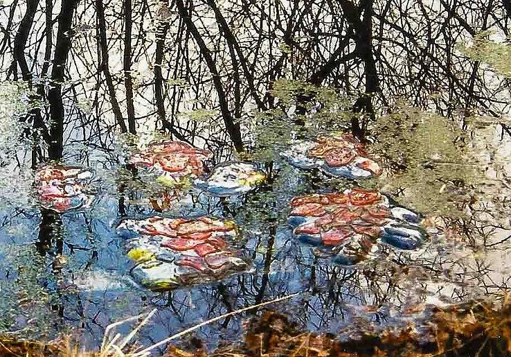 34 Millenium Mystic Glass in Water.jpg
