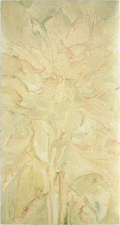 White Bride 100 x 200 Acryl op paneel_.j