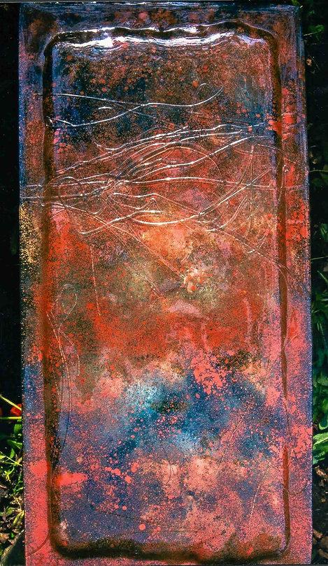 44 Grafmonument Oxyde.jpg