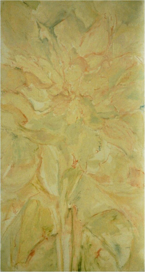 132a 9 1993 Mystic Magnolia 100x100-1.jp