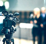 Interviewtraining-Medientraining-Videokommunikation