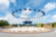 Roundabout Brievengat.jpg