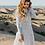 Thumbnail: My Love Dress