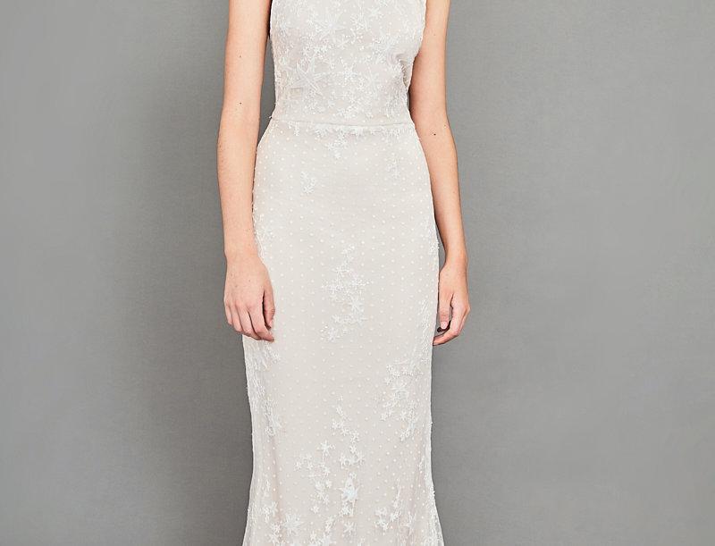 Cosmic Dress