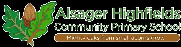 Alsager Highfields Community School