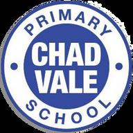 Chad Vale Primary School