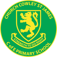 CCSJ school