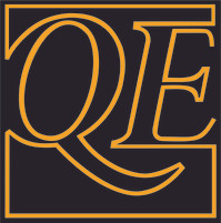 QE B&G