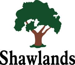Shawlands Primary