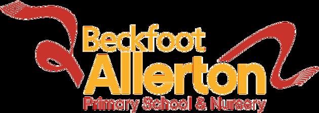 Beckfoot Allerton Primary School & Nurse