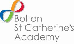 Bolton St Catherina Academy