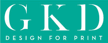 Georgia King Design