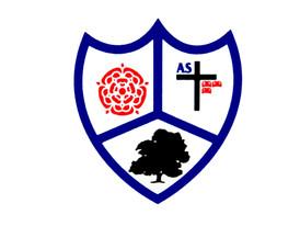 All Saints' Primary CE School