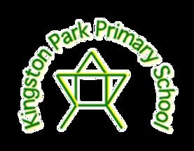 Kingston Park Primary School