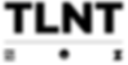 TLNT Logo.png