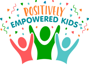 Positively Empowered Kids
