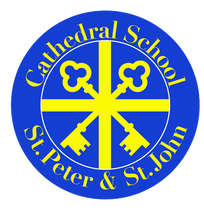 Cathedral School St Peter & St John