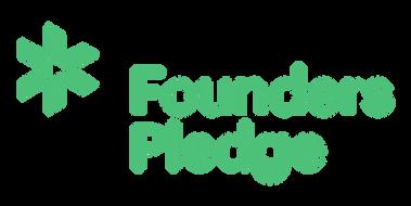 Founders Pledge