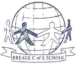 Breage C of E Primary School