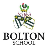 Bolton School Foundation Joint