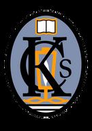 Carrick Knowe Primary School