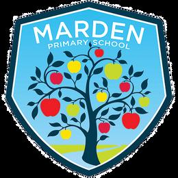 Marden Primary School