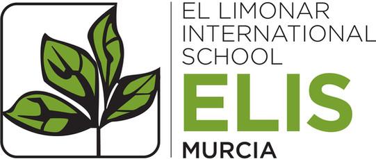 El Limonar International School - ELIS Murcia