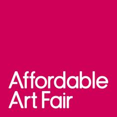 Affordable Art Fair.png