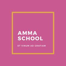 Amma School