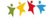 Combe Down Primary School