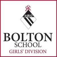 Bolton School Girls' Division