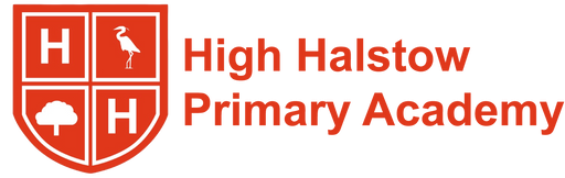 High Halstow Primary Academy