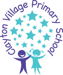 Clayton Village Primary School.jpg