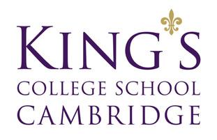 King's College School swap it!.jpg