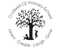 Crudwell CE Primary School