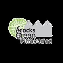 Acocks Green Primary School