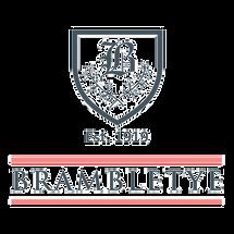 Brambletye