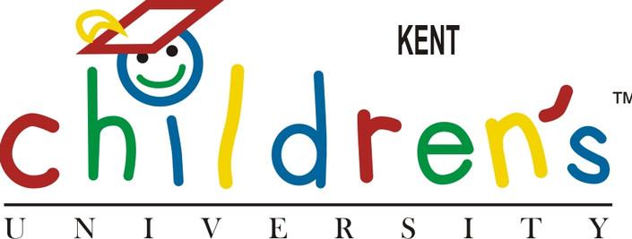Kent Childrens University