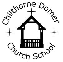 Chilthorne Domer Church School