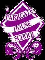Parkgate House School