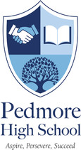 Pedmore High School